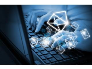 Webmail Spectrum