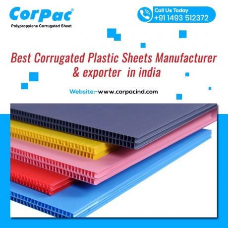 corrugated-plastic-sheets-plastic-corrugated-sheet-manufacturers-big-0