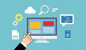 website-design-company-gurgaon-big-0