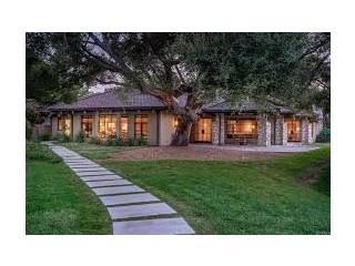 Homes for Sale in Rancho Santa Fe