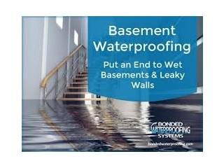 Waterproof Flooring Bergenfield NJ