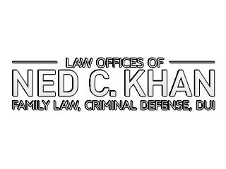 Dui Attorney Oswego