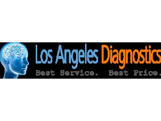 Los Angeles Diagnostics