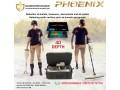 phoenix-metal-detector-3d-imaging-german-technology-2021-small-1