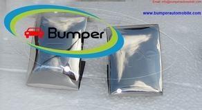 bmw-e21-1975-1983-bumpers-big-1