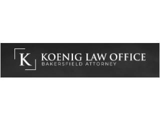 Koenig Law Office