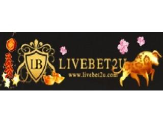 Trusted Online Casino in Singapore
