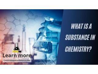 Learn More Chemistry Methods