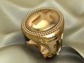 Pastors magic ring for doing miracles+27606842758,uk,swaziland,zimbabwe.
