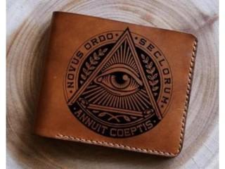 Powerful magic wallet that delivers money +27606842758,uk,usa,canada,swaziland,zimbabwe,nelspruit,tembisa,soweto.