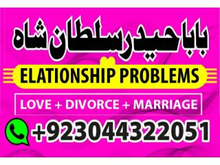 Rishton me rukawat expert baba for love marrige abi call karin